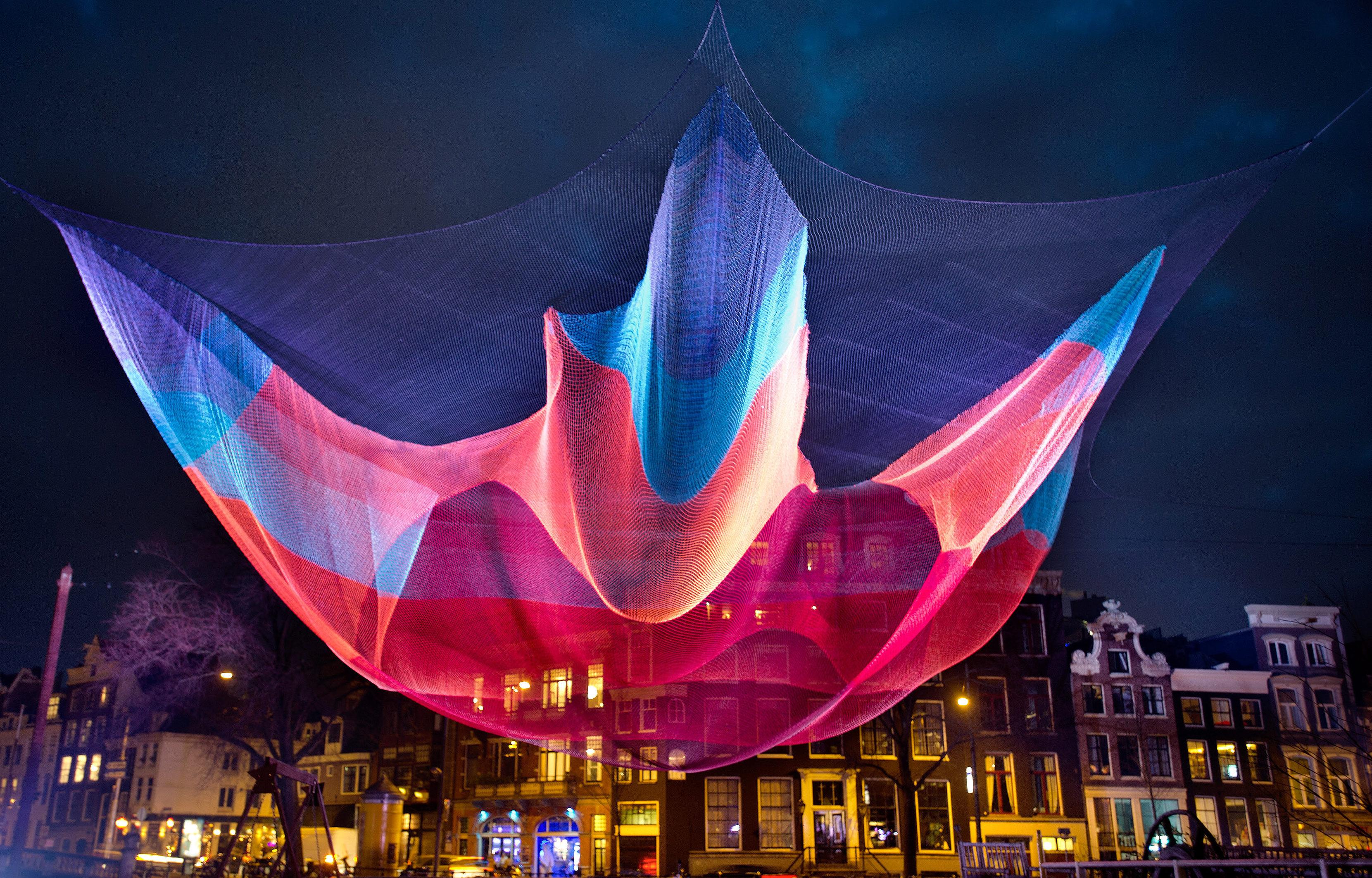 Календарь событий 2019: самые яркие праздники и фестивали