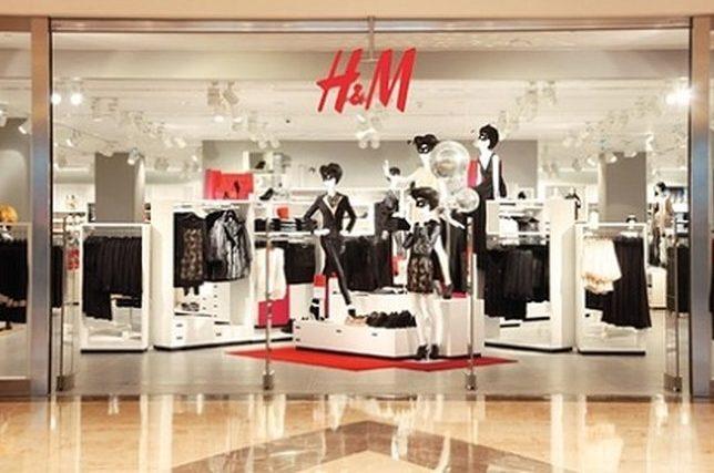 Выгодный шоппинг: 5 магазинов, которые вам заплатят за старую одежду