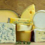 сорт голландского сыра