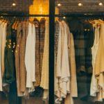 одежда из конопли