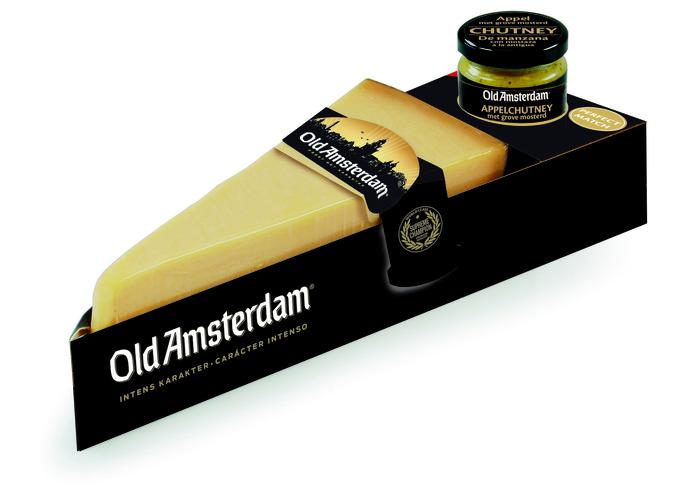 Сувениры из Амстердама old amsterdam