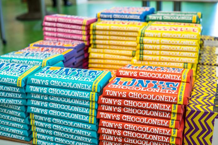 голландский шоколад лучший голландский шоколад