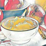 яблочный мусс голландский рецепт