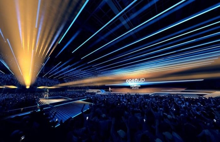 Евровидение 2020 отменено из-за коронавируса